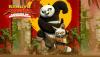 Прикрепленное изображение: property-header-kungfu-panda-480x270.png